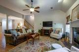 3 Mayberry Ct - Photo 12