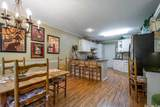 3 Mayberry Ct - Photo 15