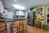3 Mayberry Ct - Photo 16