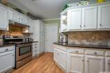3 Mayberry Ct - Photo 18