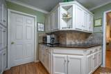 3 Mayberry Ct - Photo 20