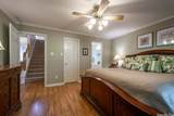 3 Mayberry Ct - Photo 22