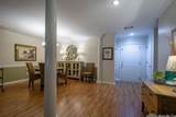 3 Mayberry Ct - Photo 3