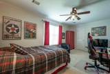 3 Mayberry Ct - Photo 31