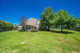 3 Mayberry Ct - Photo 32