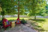 3 Mayberry Ct - Photo 35