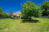 3 Mayberry Ct - Photo 36