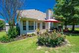 3 Mayberry Ct - Photo 37
