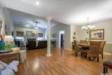3 Mayberry Ct - Photo 4