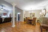 3 Mayberry Ct - Photo 5