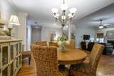 3 Mayberry Ct - Photo 6