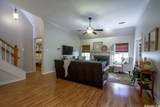 3 Mayberry Ct - Photo 7