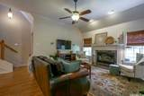 3 Mayberry Ct - Photo 8