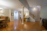 3 Mayberry Ct - Photo 9