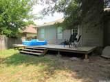 2504 Austin Oaks - Photo 18