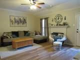 2504 Austin Oaks - Photo 3