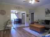 2504 Austin Oaks - Photo 4