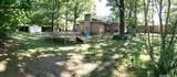 6504 Osage - Photo 25