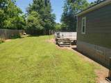 13419 Old River - Photo 12