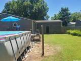 13419 Old River - Photo 15