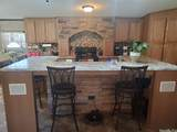 13419 Old River - Photo 19