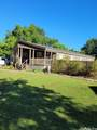 13419 Old River - Photo 2