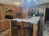 13419 Old River - Photo 20