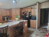 13419 Old River - Photo 23
