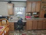 13419 Old River - Photo 24