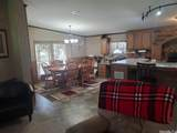 13419 Old River - Photo 25