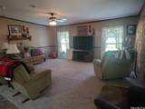 13419 Old River - Photo 28