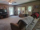 13419 Old River - Photo 29