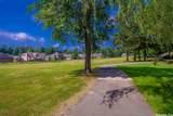 3007 St. Andrews - Photo 7