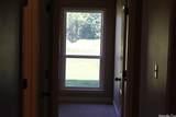 13701 Harewood Manor - Photo 12