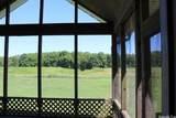 13701 Harewood Manor - Photo 31
