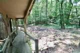 3832 Culberhouse - Photo 25