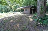 3832 Culberhouse - Photo 26