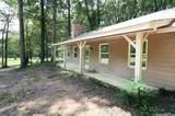 3832 Culberhouse - Photo 3