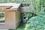 3832 Culberhouse - Photo 5