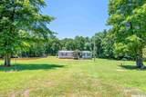 195 Lake Forest Estate - Photo 2