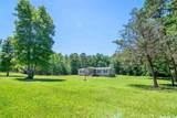 195 Lake Forest Estate - Photo 3