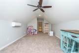 3880 Mount Olive - Photo 30
