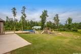 3880 Mount Olive - Photo 35