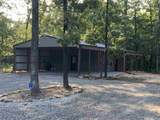 2310 Hwy 92 - Greers Ferry Rd - Photo 10
