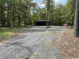 2310 Hwy 92 - Greers Ferry Rd - Photo 11