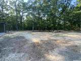 2310 Hwy 92 - Greers Ferry Rd - Photo 9