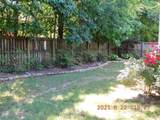 2909 Mossy Creek - Photo 33