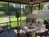 803 Louisiana - Photo 9
