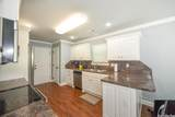 3009 Miracle Heights - Photo 14