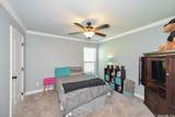 3009 Miracle Heights - Photo 17